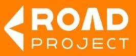 roadproject