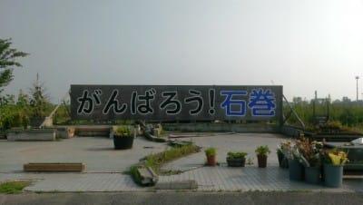 IMAG0599